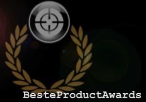 samsung-galaxy-s2-beste-product-award-2011-300x210