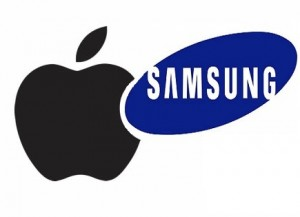 samsung-galaxy-s3-versus-apple-iphone-300x217 Galaxy S3 versus iPhone 5 in de rechtzaal