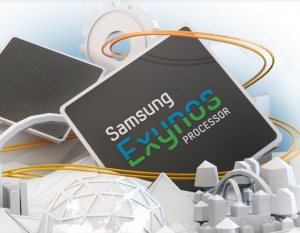 samsung-galaxy-s3-exynos-a15-300x233 Dual core versus quad core: meer is beter?