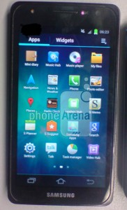 galaxy-s3-vermomming-182x300 Samsung Galaxy S3 in vermomming getest? (update: ook in Duitsland!)