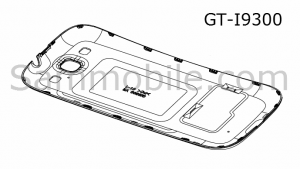 samsung-galaxy-s3-afbeelding-service-manual-achter-300x169 Galaxy S3 service handleiding en afbeelding uitgelekt (update: +achterkant)