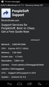 samsung-galaxy-s3-antutu-specs-168x300 Nieuwe benchmark resultaten - verwarrende specificaties