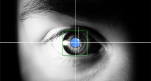 samsung-galaxy-s3-eye-tracking-300x161 Samsung Galaxy S3 met eye-tracking technologie? (en heet 'ie wel S3?)