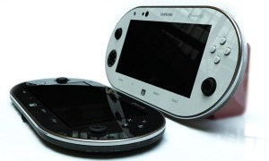 samsung-hd3-300x180 Is de Samsung GT-i9800 een handheld game console?