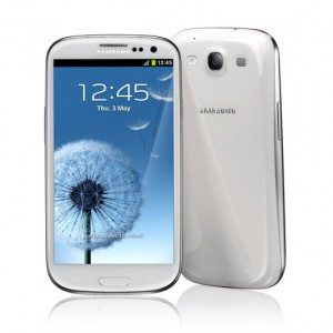 galaxy-s3-officieel-1-300x300 De Samsung Galaxy S3: the day after (een preview)