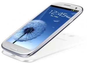 galaxy-s3-officieel-2-300x221 De Samsung Galaxy S3: the day after (een preview)