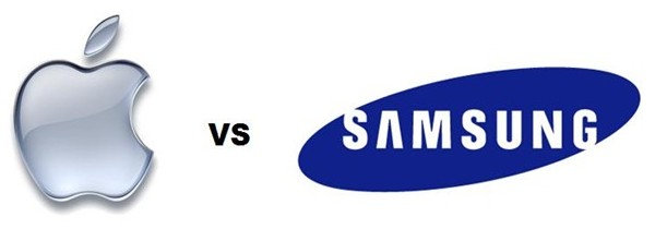 apple-vs-samsung-galaxy-s3--e1339013764497 Apple wil Samsung Galaxy S3 laten verbieden in de VS (update 8 juni)
