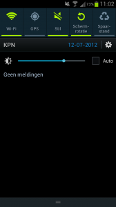 Screenshot_2012-07-12-11-02-19-168x300 Nieuwe Samsung Galaxy S3 update rolt uit in Nederland