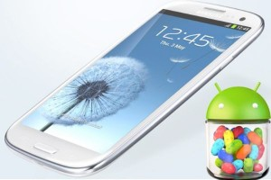samsung-galaxy-s3-android-41-jellybean-update-300x200 'Android 4.1 voor Samsung Galaxy S3 komt binnenkort'