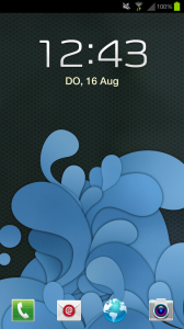 Screenshot_2012-08-16-12-43-46-168x300 De Samsung Galaxy S3 uitgelegd: Android (Ice Cream Sandwich)