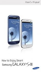 samsung-galaxy-s3-digest-1-168x300 App tip: Samsung Galaxy S3 User's Digest
