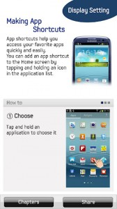 samsung-galaxy-s3-digest-3-168x300 App tip: Samsung Galaxy S3 User's Digest