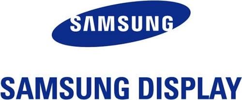 samsung-galaxy-s4-1080p-hd-scherm
