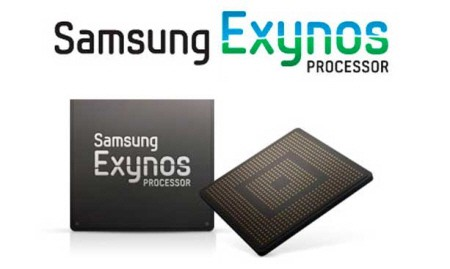 samsung-galaxy-s4-exynos-5-quad-soc