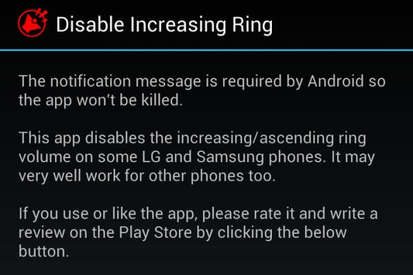 samsung-galaxy-s3-disable-increasing-ring-1 Galaxy S3 App tip: Disable Increasing Ring