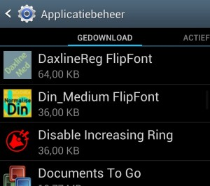samsung-galaxy-s3-disable-increasing-ring-2-300x266 Galaxy S3 App tip: Disable Increasing Ring