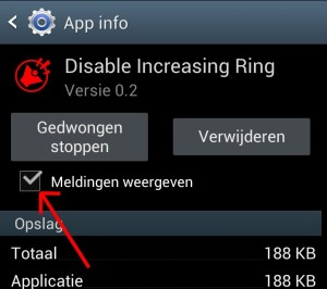 samsung-galaxy-s3-disable-increasing-ring-3-300x266 Galaxy S3 App tip: Disable Increasing Ring