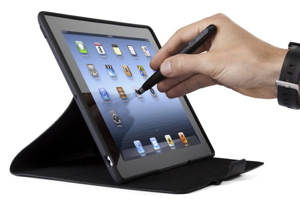 apple-s-pen-stylus-patent Even gniffelen dan maar...