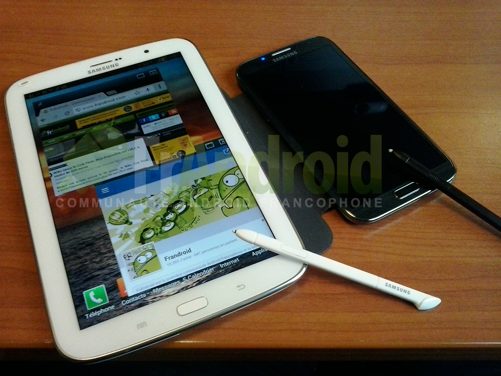 samsung-galaxy-note-8-0-foto-5 Is dit de Samsung Galaxy Note 8.0? (update 27 jan: ja + meer foto's)