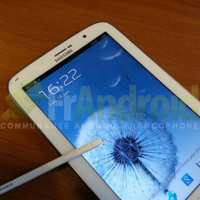 samsung-galaxy-note-8-0-foto-6 Is dit de Samsung Galaxy Note 8.0? (update 27 jan: ja + meer foto's)