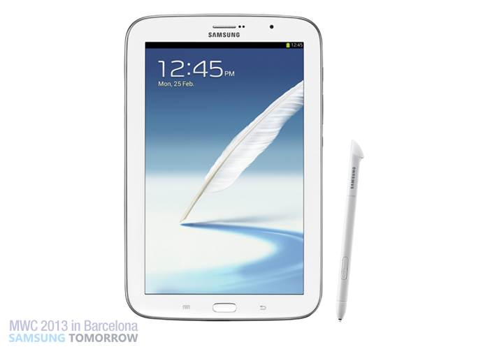 samsung-galaxy-note-8-pers-1 Dit is de Samsung Galaxy Note 8.0