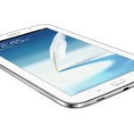 samsung-galaxy-note-8-pers-3