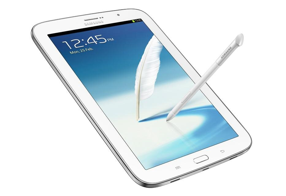 samsung-galaxy-note-8-pers-4 Dit is de Samsung Galaxy Note 8.0