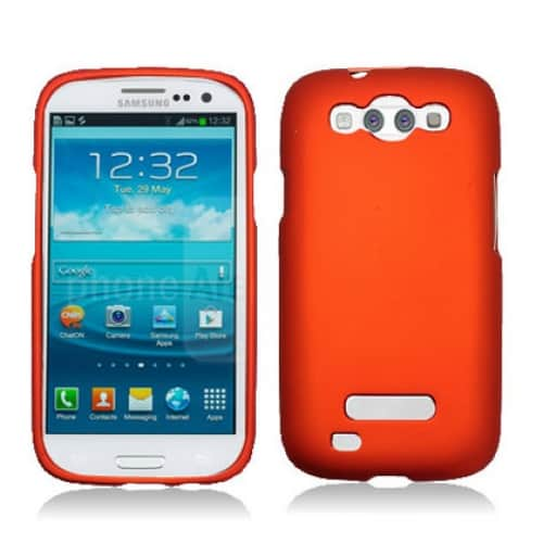 samsung-galaxy-s4-case-cj-rood