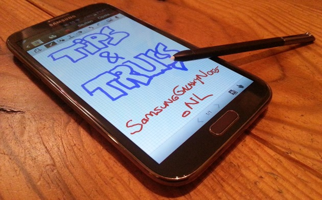 samsung-galaxy-note-2-tips-trucs
