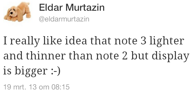 samsung-galaxy-note-3-murtazin-tweet