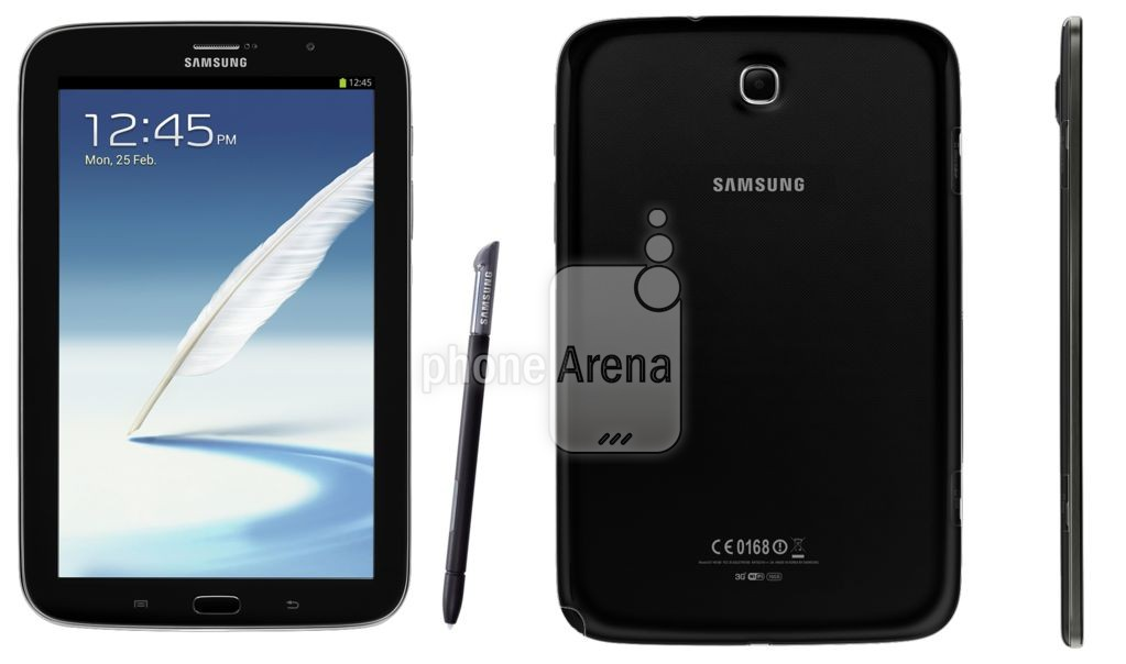 samsung-galaxy-note-8-0-zwart