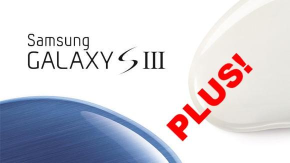 samsung-galaxy-s3-plus (1)