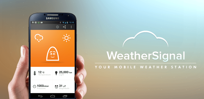 samsung-galaxy-note-2-thermometer-weathersignal-app