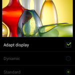 samsung-galaxy-s3-adapt-display