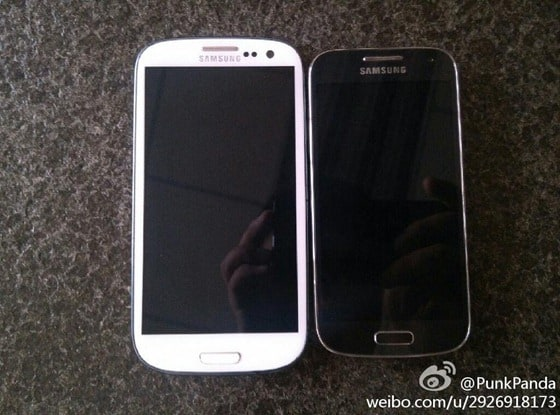 samsung-galaxy-s4-mini-6