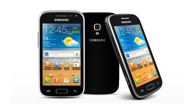 samsung-galaxy-ace-2-pers-1