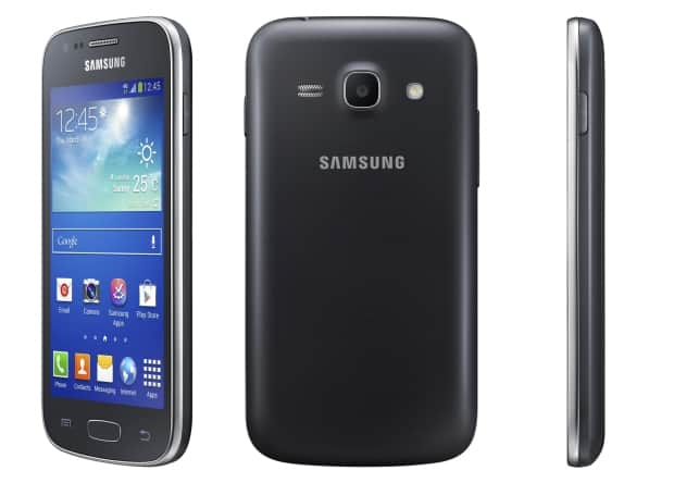 samsung-galaxy-ace-3 Samsung Galaxy Ace 3 komt de laatste week van september