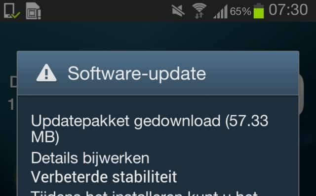 samsung-galaxy-note-2-update-juni-2013