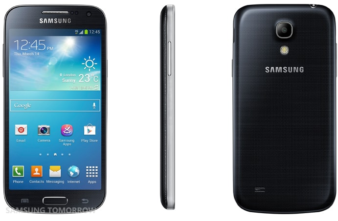 samsung-galaxy-s4-mini-officieel-1