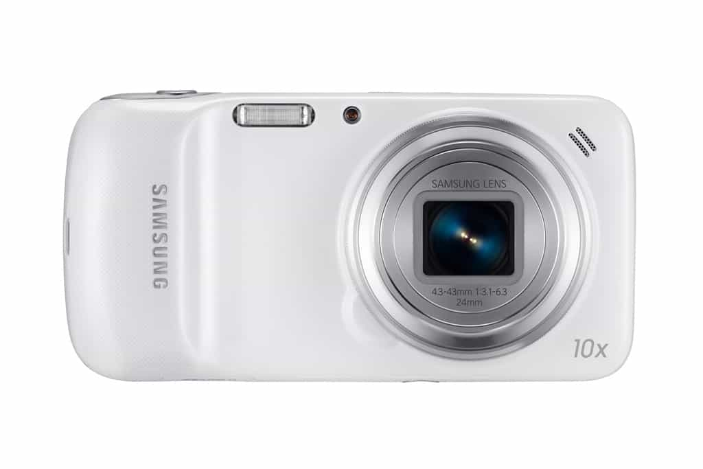 samsung-galaxy-s4-zoom-pers-4