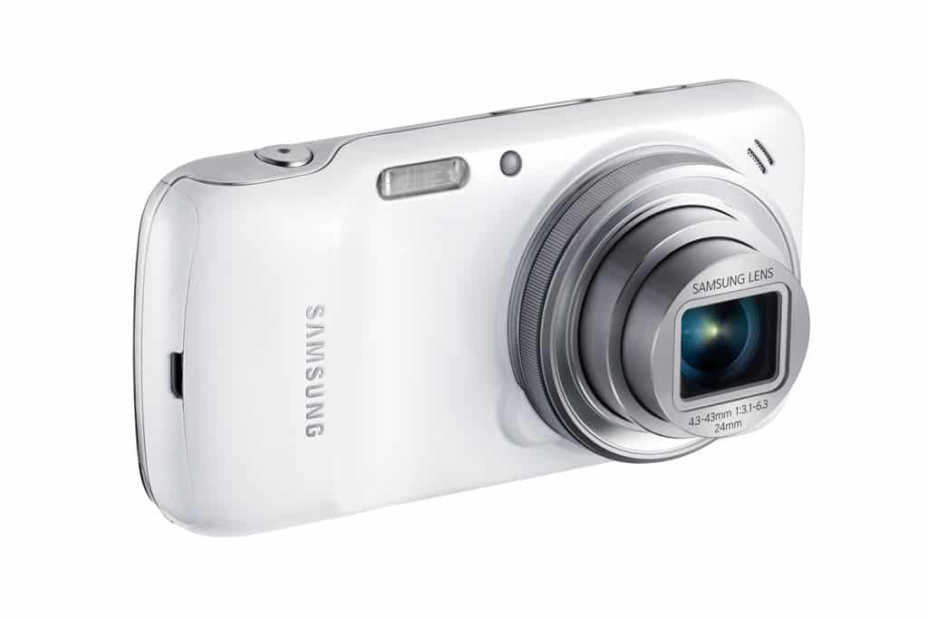 samsung-galaxy-s4-zoom-pers-6