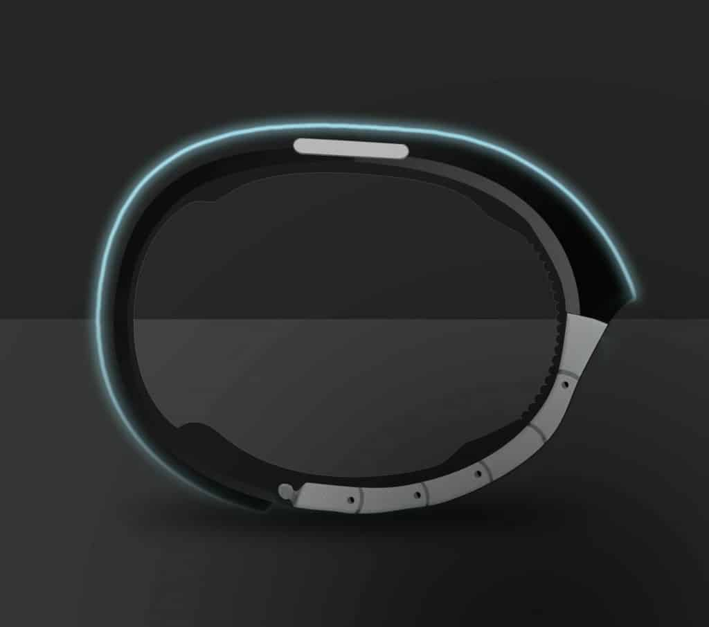 samsung-galaxy-gear-concept-2-1024x906 Samsung Galaxy Gear smartwatch concept in beeld