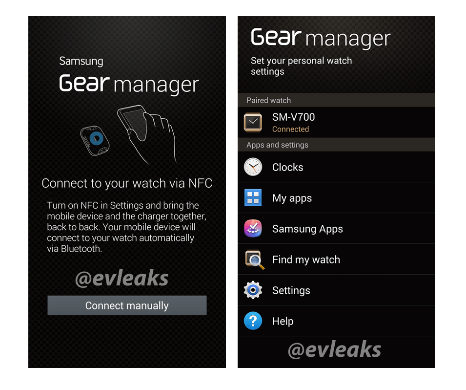 samsung-galaxy-gear-manager-app-screenshot