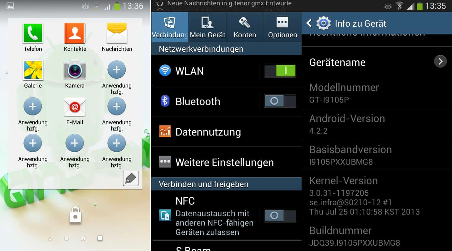 samsung-galaxy-s2-plus-android-4-2-2-update-ger
