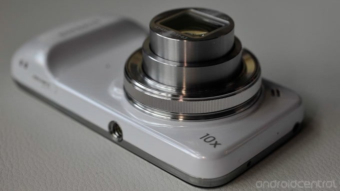 samsung-galaxy-zoom-4