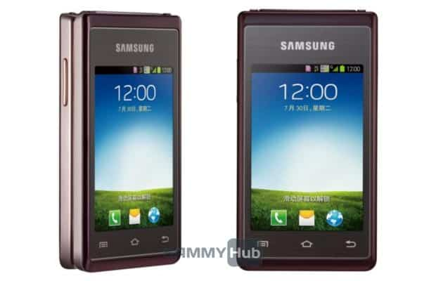 samsung-hennessy-clamshell-2