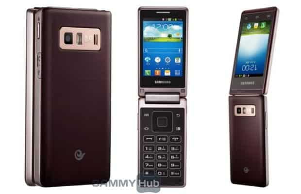 samsung-hennessy-clamshell