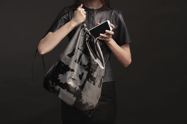 samsung-wallie-galaxy-bag