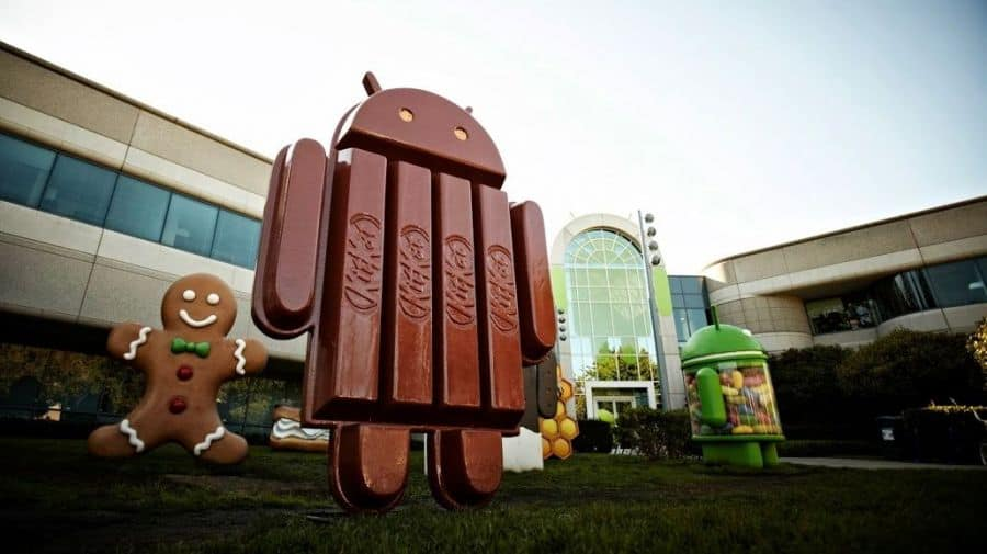 Android KitKat-900-80