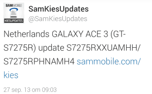 samsung-galaxy-ace-3-update